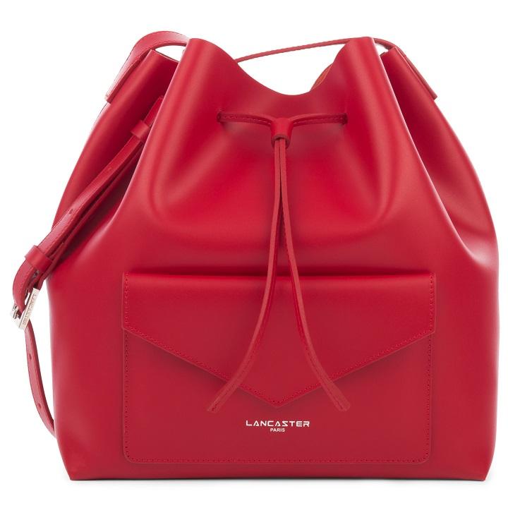 lancaster-rouge-2